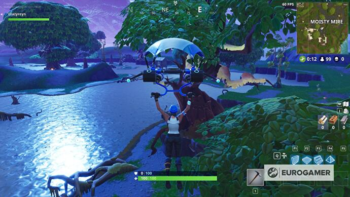 fortnite_bench_ice_cream_truck_helicopter2