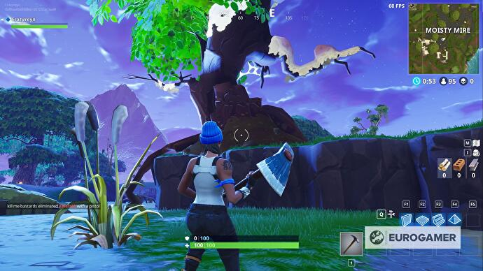 fortnite_bench_ice_cream_truck_helicopter3