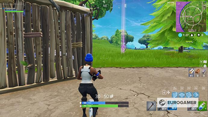 fortnite_storm_circle_center1