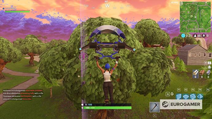 fortnite_storm_circle_center3