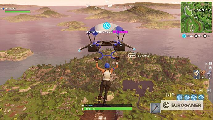 fortnite_storm_circle_center5