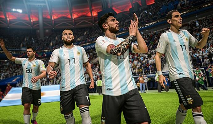 FIFA_18_world_Cup_argentina