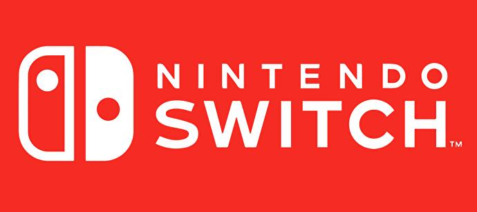 E3_2018_Nintendo_Switch