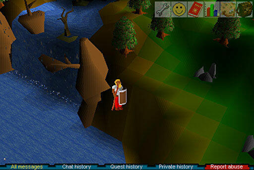 Jagex is shutting down RuneScape Classic after 17 years