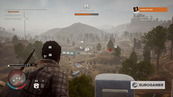 State of Decay 2 tips, tricks and guide to surviving the