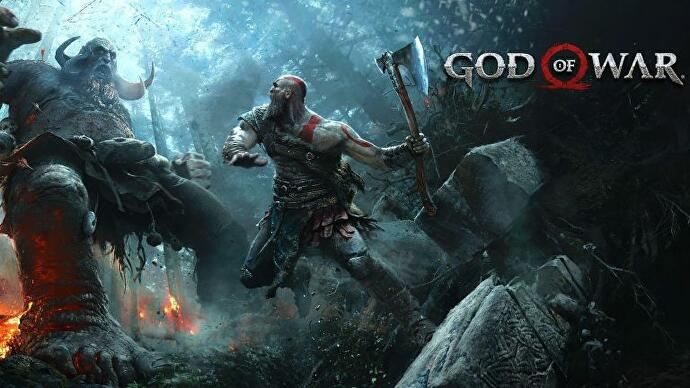 god_of_war_4_featured_image_768x432