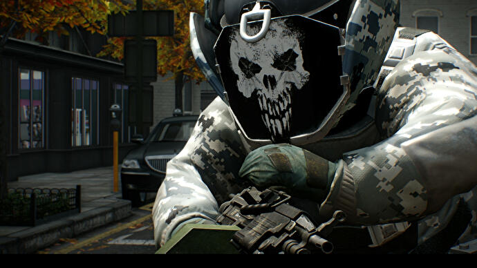 payday2screen2