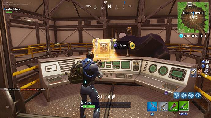 fortnite_dusty_chest_1