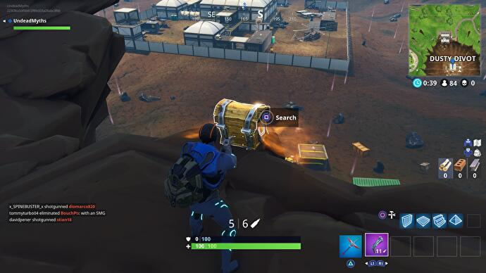 fortnite_dusty_chest_2