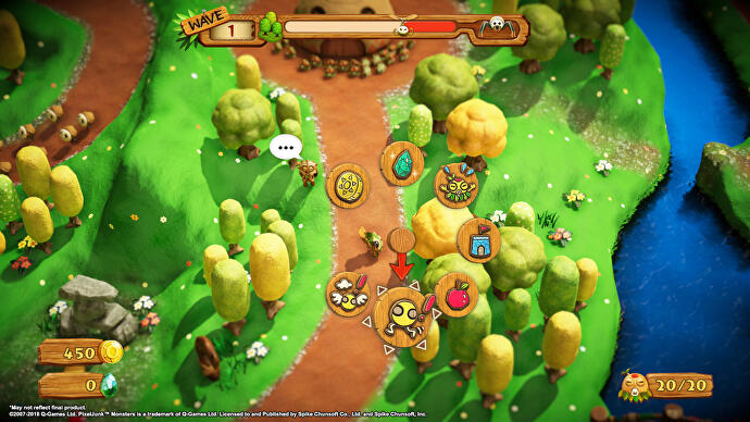 pixeljunk_monsters_2___screenshot_13