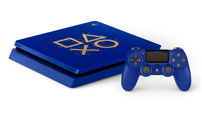 Days_of_Play_PS4_Console