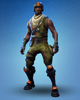 fortnite_aerial_assault_trooper