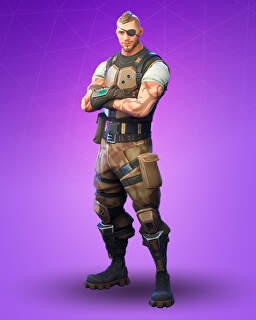fortnite_battlehawk