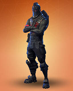 fortnite_black_knight