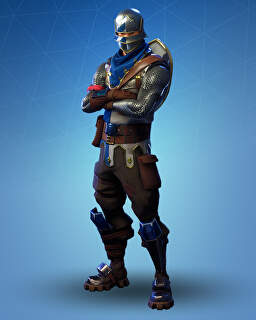 fortnite_blue_squire