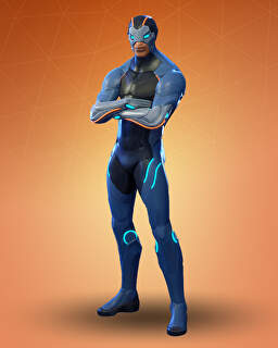 fortnite_carbide