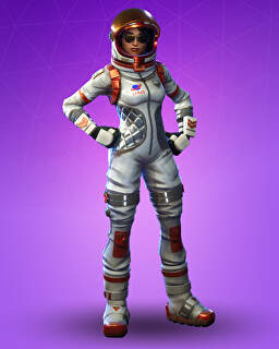 fortnite_moonwalker