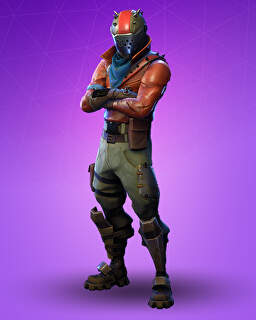 fortnite_rust_lord