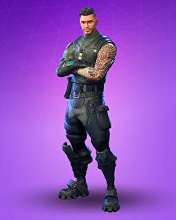 fortnite_squad_leader