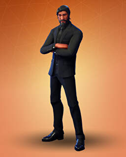 fortnite_the_reaper