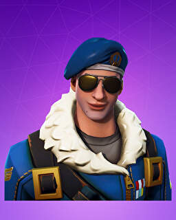 fortnite_royale_bomber