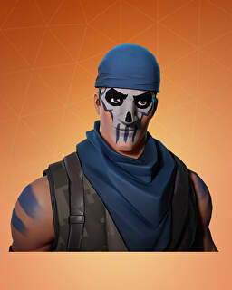 fortnite_warpaint