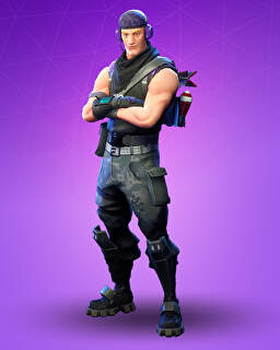 fortnite_sub_commander