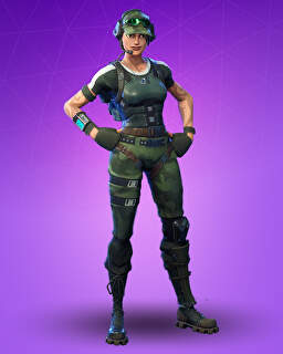 fortnite_trailblazer