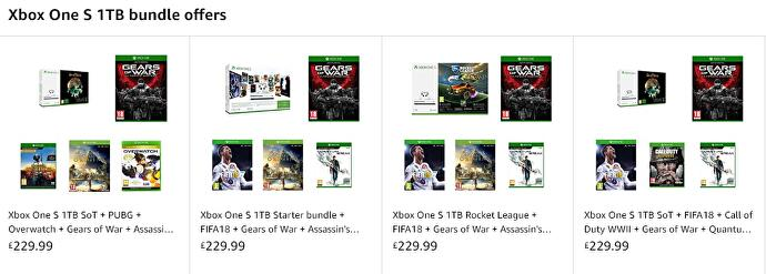 XB1X_Bundles_Amazon