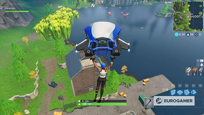 fortnite_dance_disco_ball_loot_lake2