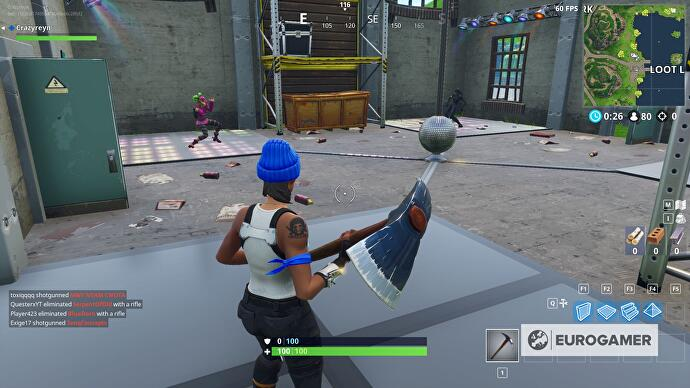 fortnite_dance_disco_ball_loot_lake3