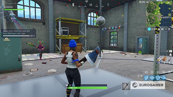 fortnite_dance_disco_ball_loot_lake4