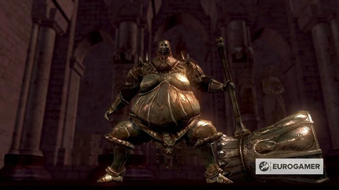 Ornstein_Smough1