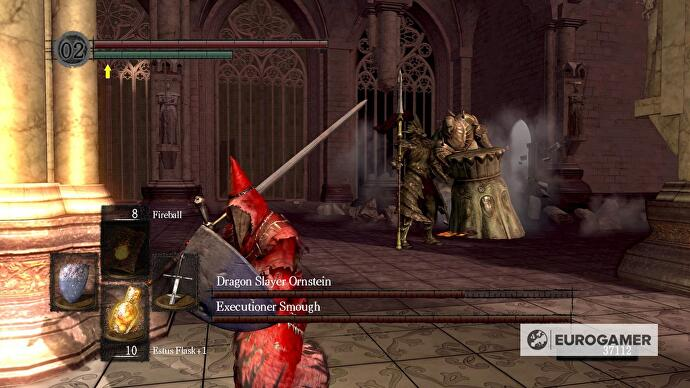 Ornstein_Smough3