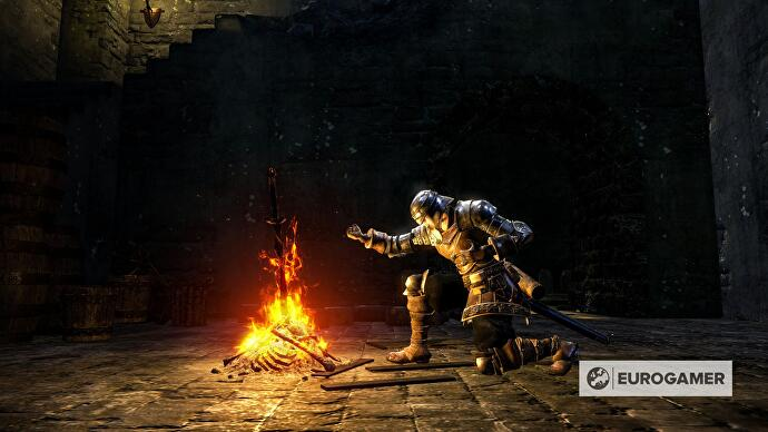 dark_souls_walkthrough