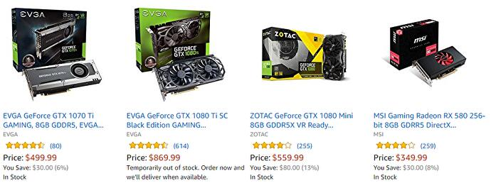 Graphics_cards_amazon