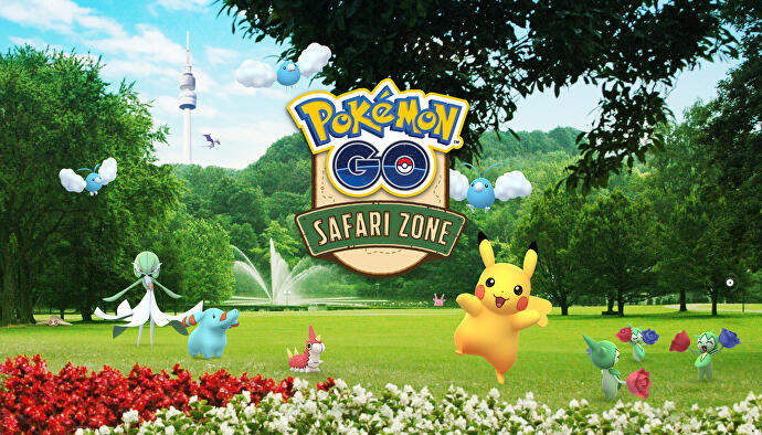 Pokemon_Go_Safari_Zone_Dortmund