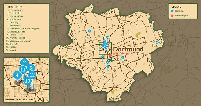 Pokemon_Go_Safari_Zone_Dortmund_Events