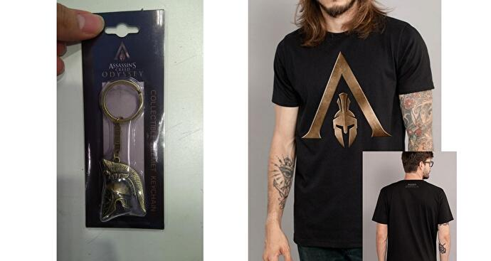 assassins_creed_odyssey_merchandise