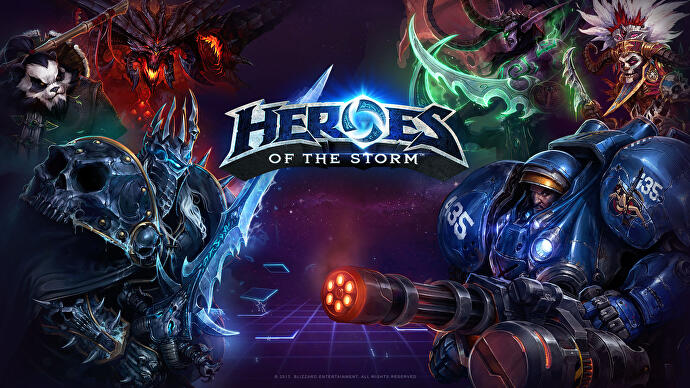 heroes_of_the_storm_wall_paper