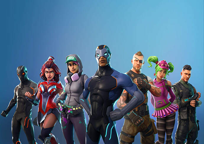 Fortnite_Battle_Pass_leveln