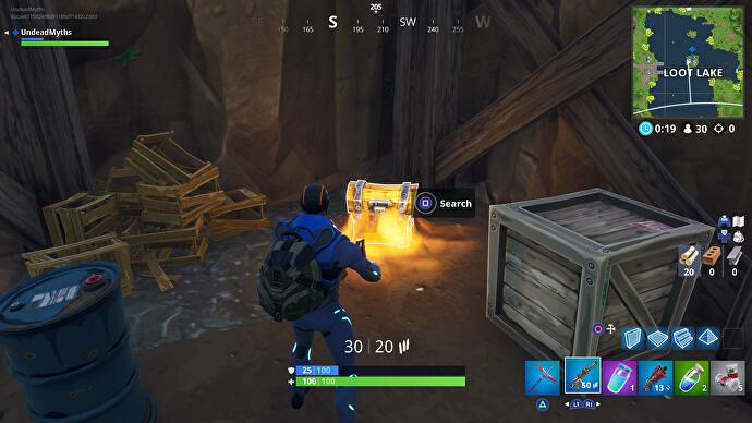 fortnite_loot_lake_cave_chest