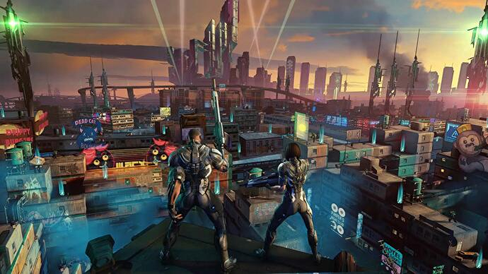Crackdown_3_release_date_news