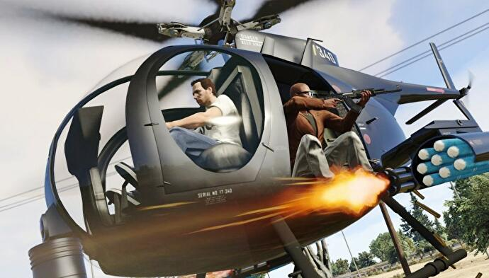 GTA_5_Cheats___Buzzard1
