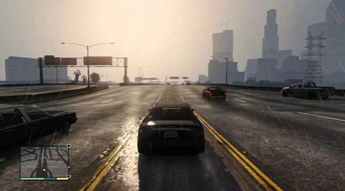 GTA_5_Cheats___Wetter1