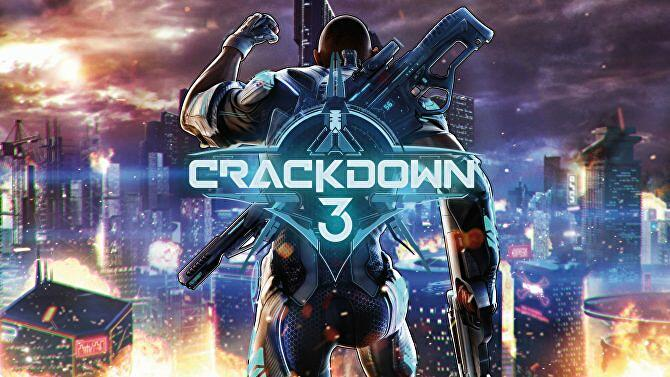 Crackdown_3_Horizontal_ds1_670x377_constrain