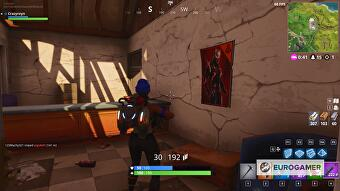 carbide_omega_posters_28