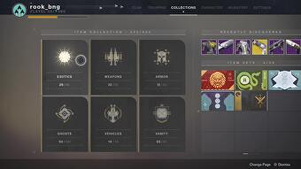Destiny 2 Forsaken walkthrough and guide to what's new in