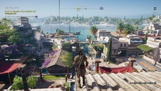 assassin_s_creed_odyssey_primeras_imagenes__14_