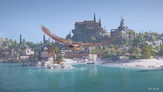 assassin_s_creed_odyssey_primeras_imagenes__2_